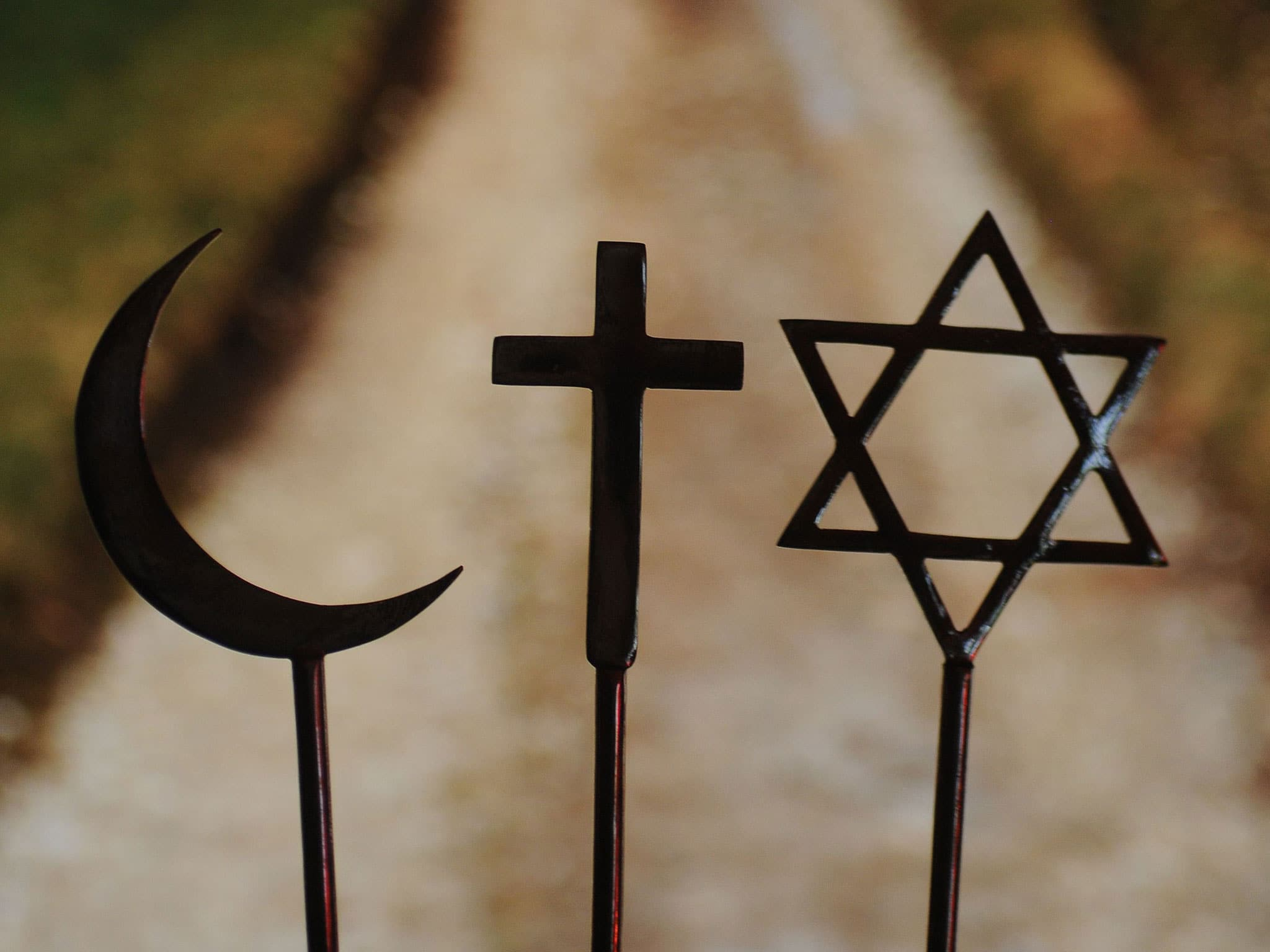 sociology theories of religion